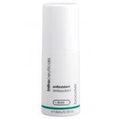 Booster antioxydant