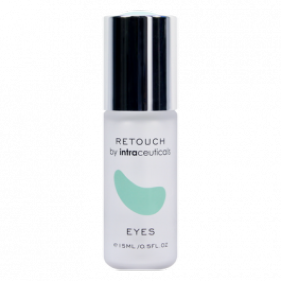 Sérum Yeux (eyes) Retouch